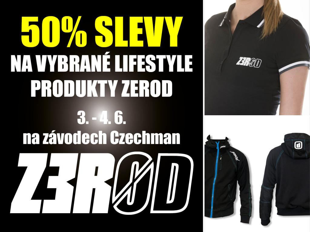 800x600_ZER sleva lifestyle