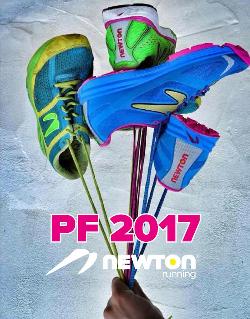 pf newton