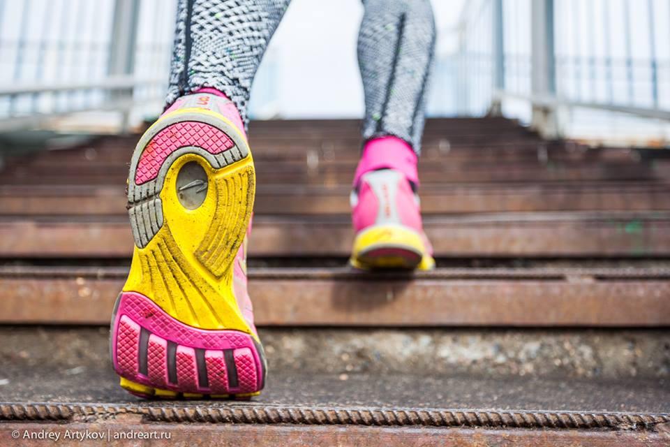 09b8ab7d51c Obujte si běžecké boty Newton