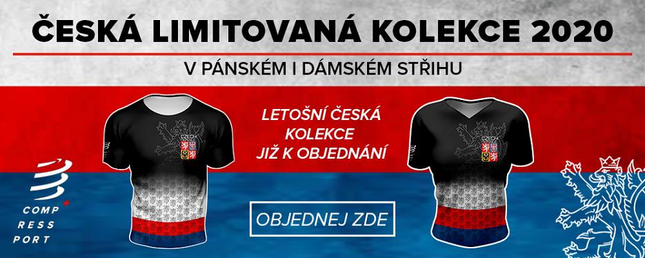 Czech 2020