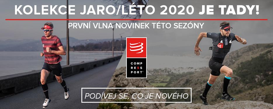 Novinky 2020