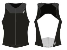Start Trisinglet Black series