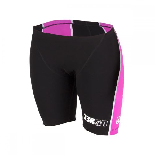 iShorts women's Black / Pink