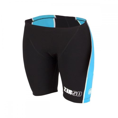 iShorts women's Black / Atoll