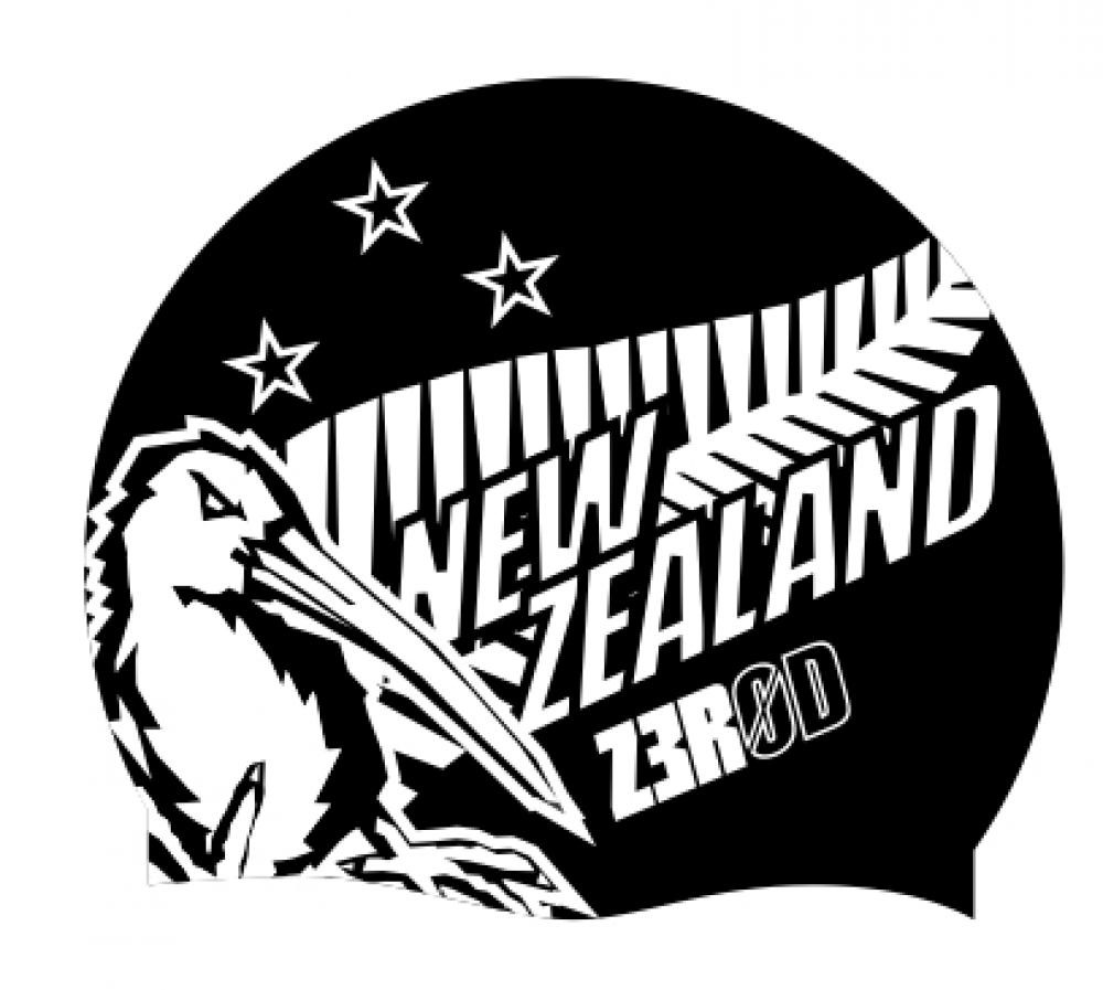 8d3236d0eb9 Plavecká čepice ZEROD - New Zealand