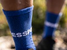 Ultra Trail Socks