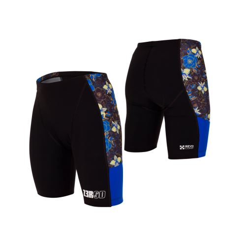 Racer WOMAN SHORTS Kona