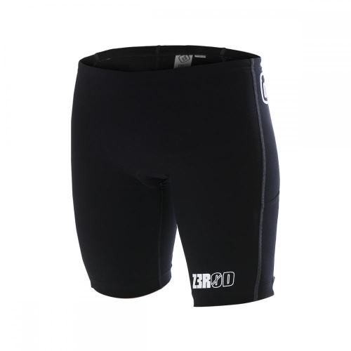 iShorts men's Black Series