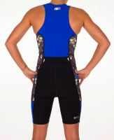 Racer WOMAN TOP Kona