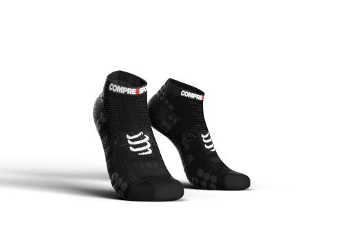Pro Racing Socks v3.0 Run Low