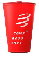 Fast Cup 200ml