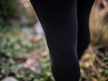 Trail Under Control Full Tights - Bez obalu