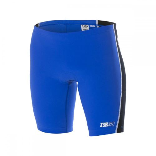 iShorts men's Blue / Black