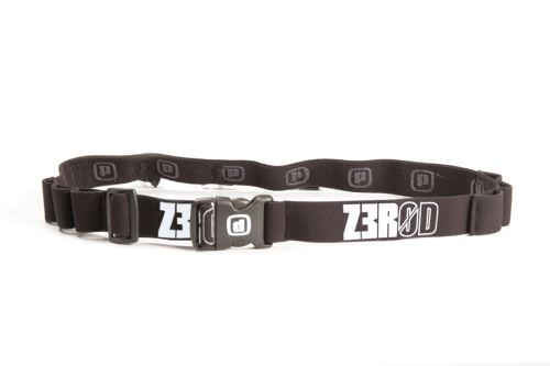 Race belt Energy ZEROD